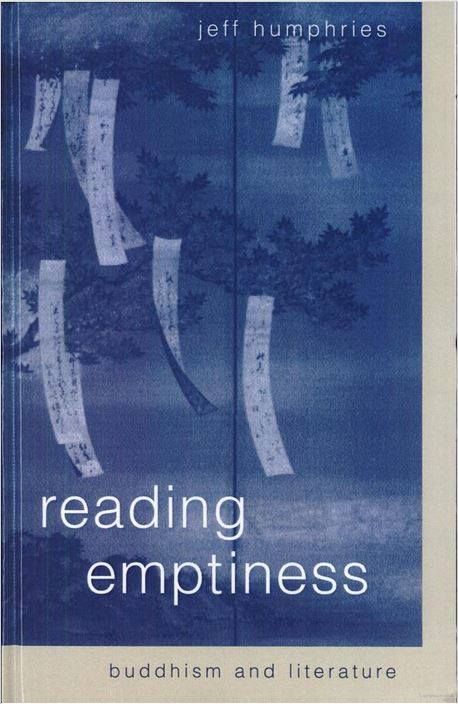 Reading-Emptiness-Cover