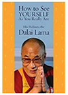 The Dalai Lama's Emptiness Teachings – Intro